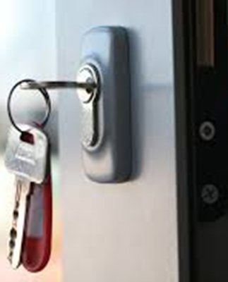 All County Locksmith Store San Antonio, TX 210-718-0160